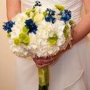 130x130 sq 1314311786589 bouquet