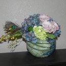130x130 sq 1314312323636 flower2