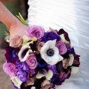 130x130 sq 1351408738655 purpleflowers