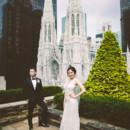 130x130 sq 1468322479237 620 loft and garden wedding ct 0296