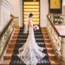 130x130 sq 1468322479959 620 loft and garden wedding ct 0130