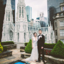 130x130 sq 1468322503839 620 loft and garden wedding ct 0312