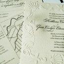 130x130_sq_1273012905130-weddinginvitekatharinegaird1