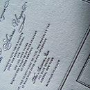 130x130 sq 1273026188309 weddinginvitejacquelinekarl2