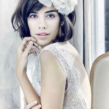 220x220 sq 1491024186 c1b8197026021667 1472502466449 designer artisan wedding dresses ny kelimak