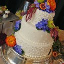 130x130_sq_1295302310427-weddingcakecolorfulflowers