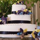 130x130_sq_1326143840416-weddingcakeblueribbontextured