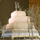 130x130_sq_1326143846550-weddingcakecoconut