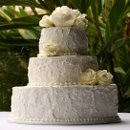 130x130_sq_1326143876379-weddingcaketexturedwhiteflowers