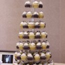 130x130_sq_1326143892983-weddingcupcakespurplevelvetwhite