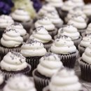 130x130_sq_1326143894356-weddingcupcakespurplevelvet