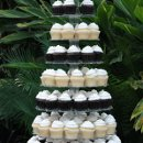 130x130_sq_1326143897252-weddingcupcakesstandblackwhite