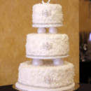 130x130_sq_1407443982769-coconut-bling-wedding-cake