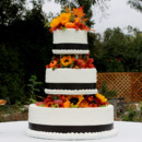 130x130_sq_1407443994673-fall-wedding-cake