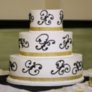 130x130_sq_1407444003822-gold-wedding-cake