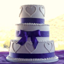 130x130_sq_1407444012745-heart-wedding-cake