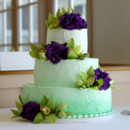 130x130_sq_1407444039901-ombre-wedding-cake