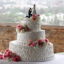 130x130_sq_1407444047698-orange-county-mining-co-wedding-cake