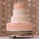 130x130_sq_1407444070521-pink-rosette-wedding-cake