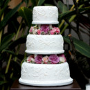 130x130_sq_1407444098521-villa-del-sol-wedding-cake