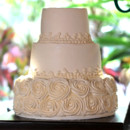 130x130_sq_1407444107936-white-rosette-wedding-cake