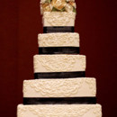 130x130_sq_1407444353279-5-tier-wedding-cake