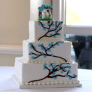 130x130_sq_1407444364142-branches-wedding-cake