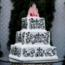 130x130_sq_1407444373192-damask-wedding-cake