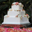 130x130_sq_1407444381646-flowered-square-wedding-cake