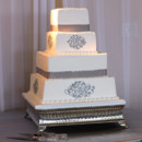 130x130_sq_1407444390160-square-gray-wedding-cake