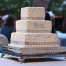 130x130_sq_1407444398891-square-wedding-cake