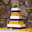 130x130_sq_1407444415331-yellow-blue-wedding-cake