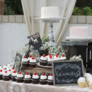 130x130_sq_1407446422263-cupcakes-display-wedding-rustic-vintage