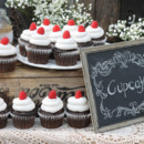 130x130_sq_1407446430256-cupcakes-display-wedding-rustic-vintage-sign