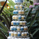130x130_sq_1407446448357-cupcakes-stand-blue-white