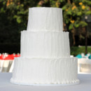 130x130 sq 1415301459760 wedding cake texture artsy