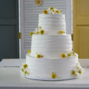 130x130 sq 1415301585620 rustic wedding cake