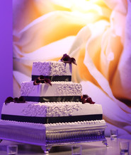 220x220_1407446496111-wedding-cake-3-tier-7-degrees-blue-orange-square-b