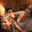 130x130_sq_1328109479756-weddinghair001