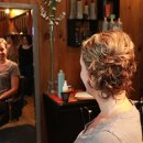 130x130_sq_1328109564834-weddinghair003