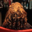 130x130_sq_1328109659694-weddinghair011