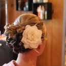 130x130_sq_1328109748084-weddinghair016