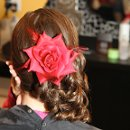 130x130_sq_1328109785819-weddinghair015