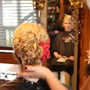130x130_sq_1328109866069-weddinghair017