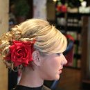 130x130_sq_1328109909225-weddinghair024