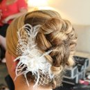 130x130 sq 1328109946303 weddinghair026