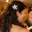 130x130_sq_1328110251459-weddinghair043