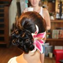 130x130 sq 1328110589709 weddinghair056