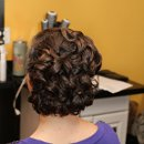 130x130 sq 1328110627288 weddinghair057
