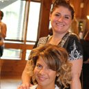 130x130_sq_1328110710397-weddinghair059